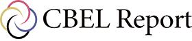 CBEL Report